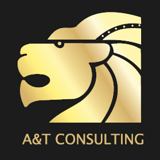 A.T. Consulting : Статут - 2018