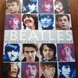 The Beatles - 10 Years That Shook The World / Бітлз, Битлз