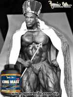 Гейнер Ronnie Coleman King Mass XL | Спорт Еда